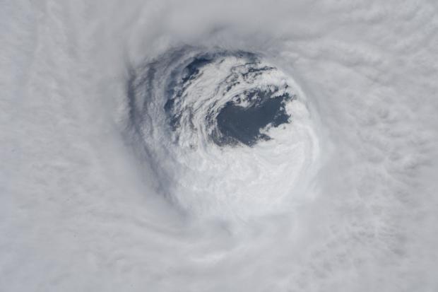 hurricane-michael-eye.jpg