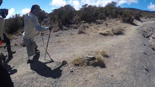 1010-ctm-kilimanjaroamputee-crawford-1680111-640x360.jpg