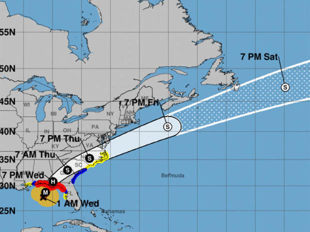 hurricane-michael-2a-101018.jpg