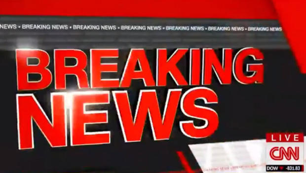 breaking-news-banner-on-cnn-620.jpg