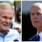 Nelson calls on Scott to recuse himself from Florida recount