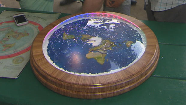 flat-earth-disc-model-620.jpg