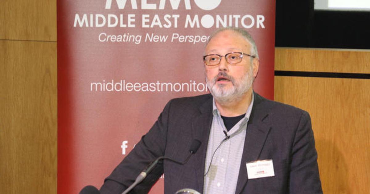Trump and Saudi Arabia: Deep business ties spark new scrutiny