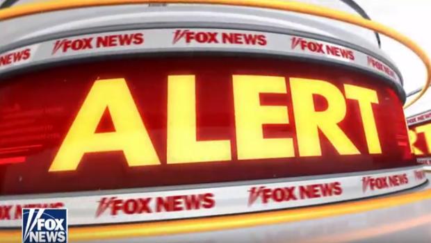 fox-news-alert.jpg
