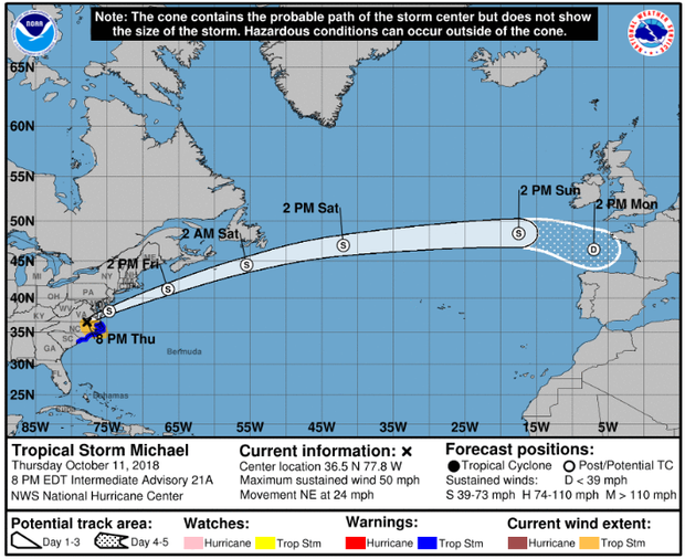 181011-nhc-tropical-storm-michael-8pm.png