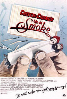 cheech-and-chong-up-in-smoke-poster-244.jpg