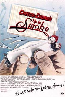 cheech-and-chong-up-in-smoke-poster-244.jpg