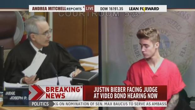 breaking-news-msnbc-on-justin-bieber-hearing-620.jpg