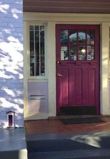 tiny-doors-atl-door-7-outside-charis-books-more-atlanta-244.jpg