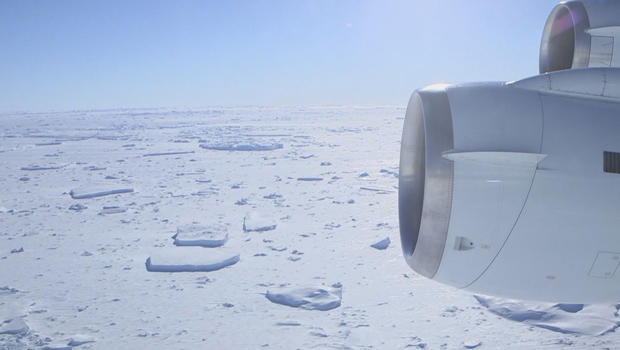 phillips-antarctica-operation-icebridge-nasa-620.jpg