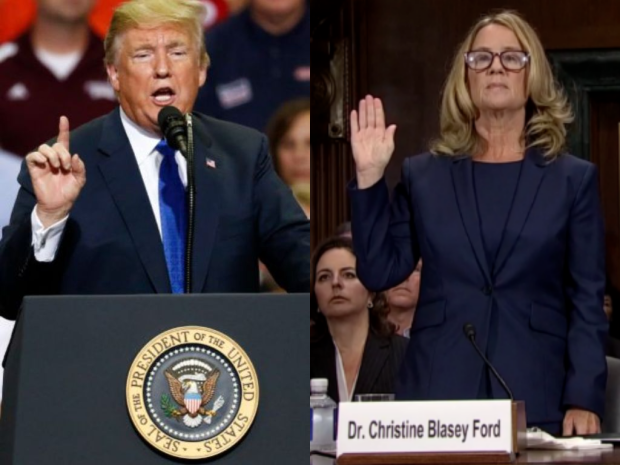 181014-getty-trump-blasey-ford-02.png