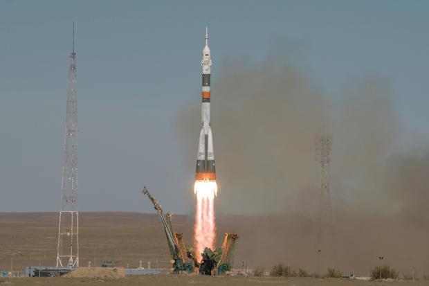 101118-launch.jpg