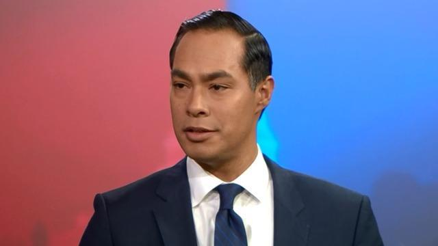 cbsn-fusion-julian-castro-says-hell-make-2020-decision-after-midterms-hasnt-spoken-to-thumbnail-1687704-640x360.jpg