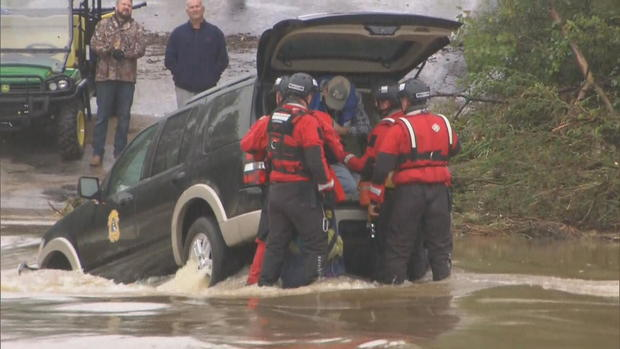 ctm-1018-texas-flooding.jpg