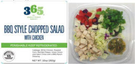 recalled-whole-foods-365-salad-330x157.jpg