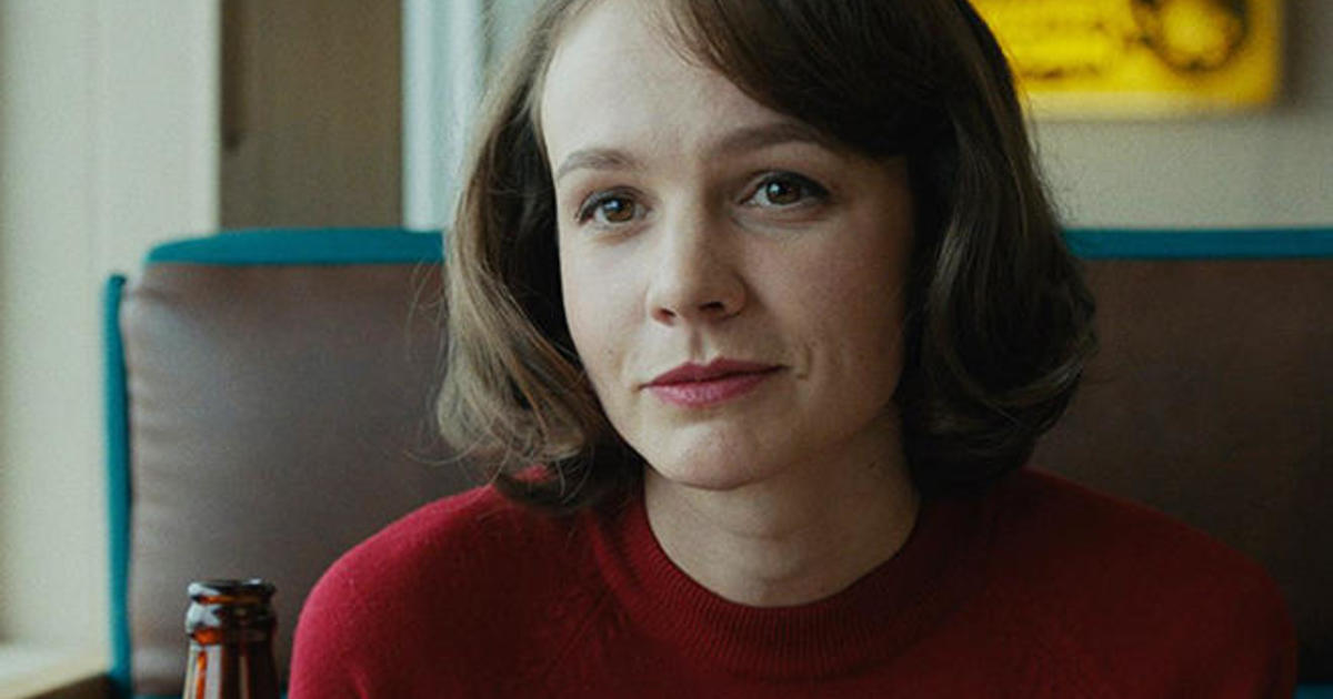 """Review: Carey Mulligan and Jake Gyllenhaal in a floundering marriage in """"Wildlife"""""""