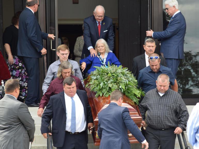 williams-cheryl-funeral.jpg