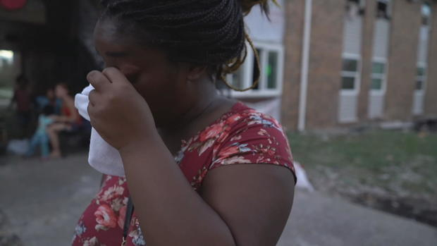 begnaud-woman-crying-from-jill.jpg
