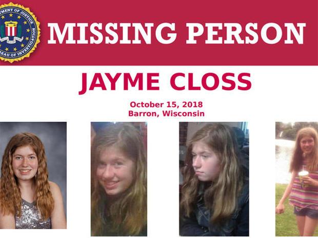 jayme-closs-missing-posgter-ii.jpg