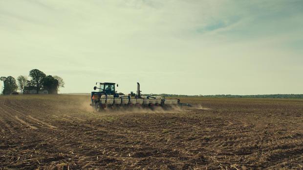 monrovia-indiana-tractor-zipporah-films.jpg