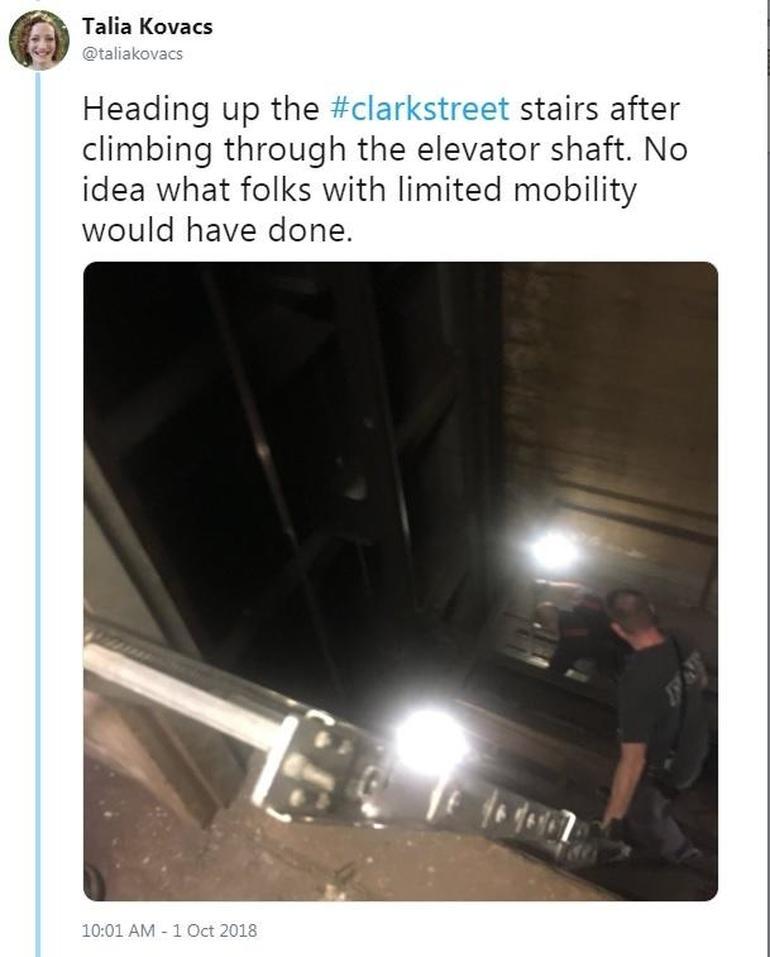 clark-st-elevator-tweet.jpg