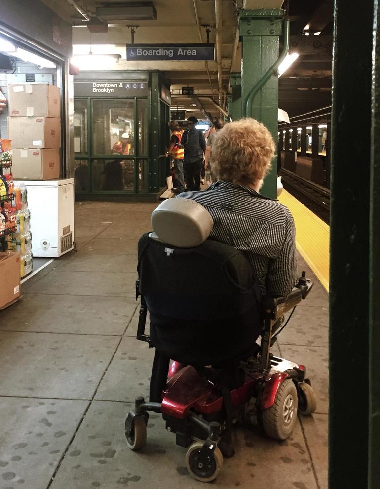 wheelchair-elevator-out.jpg