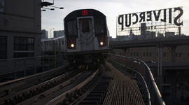 Why has the NYC subway gone off the rails?