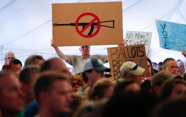 US-POLITICS-GUN-VIOLENCE-MARCH-FOR-OUR-LIVES-DEMO
