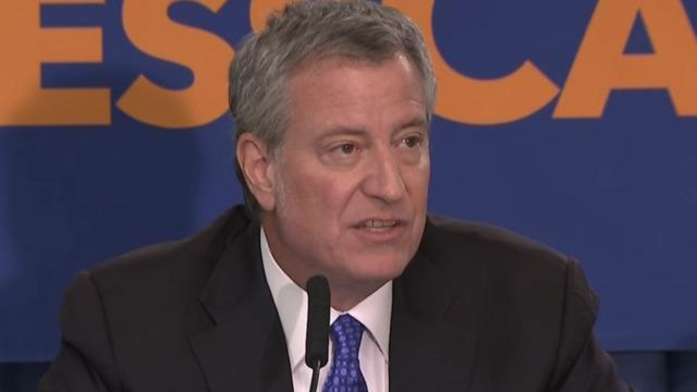 cbsn-fusion-new-york-mayor-praises-guards-work-on-robert-de-niro-suspicious-package-thumbnail-1695289-640x360.jpg