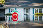 Flooding Inundates South Carolina Nearly 2 Weeks After Hurricane Florence Struck
