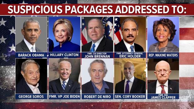 packages-gfx.jpg