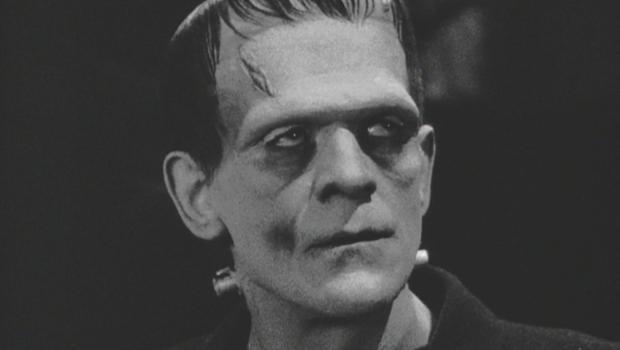 boris-karloff-as-the-monster-in-frankenstein-1931-universal-620.jpg