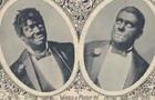 blackface-performers-promo.jpg