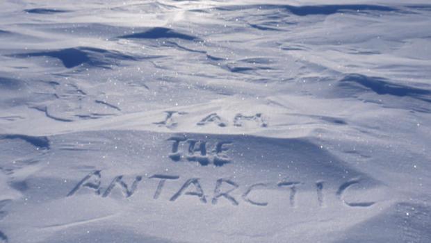 henry-worsley-i-am-the-antarctic-620.jpg