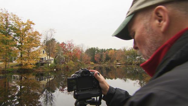 fall-colors-photographer-jeff-foliage-620.jpg