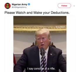 trump-nigeria.jpg