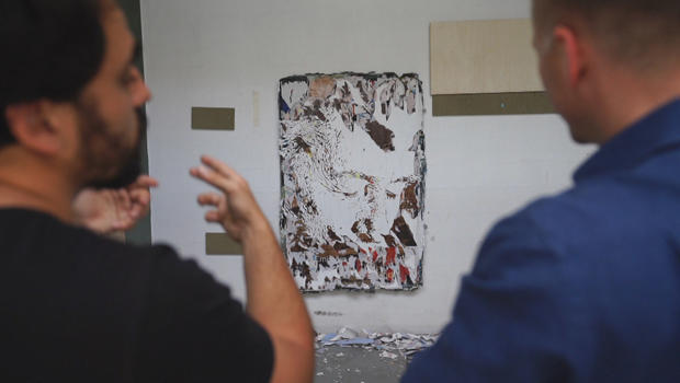 vhils-and-seth-doane-in-studio-620.jpg