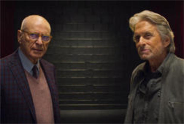 the-kominsky-method-alan-arkin-michael-douglas-netflix-244.jpg