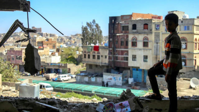 1102-cbsn-mjs-yemenceasefire-1702157-640x360.jpg