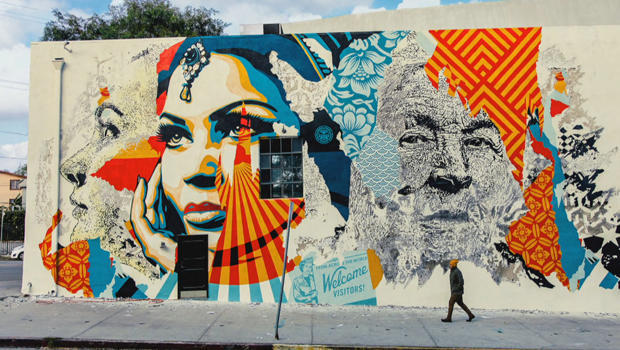 american-dreamers-vhils-and-shepard-fairey-620.jpg
