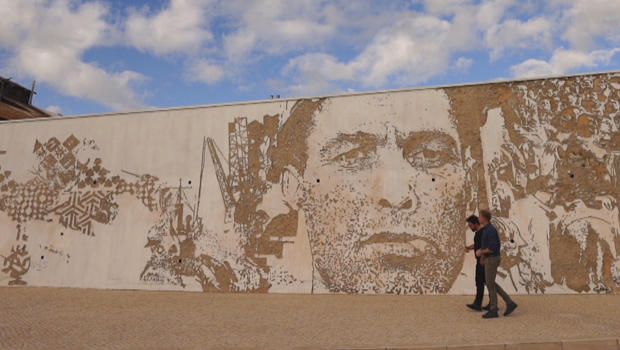 vhils-and-seth-doane-with-lisbon-factory-workers-mural-620.jpg
