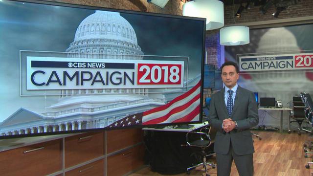 anthony-salvanto-2018-midterm-elections-promo.jpg