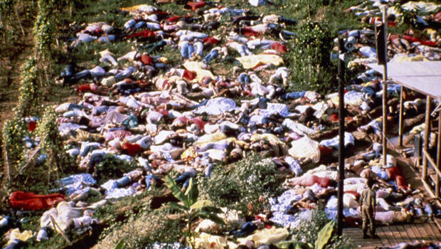 jonestown-guyana-massacre-620.jpg