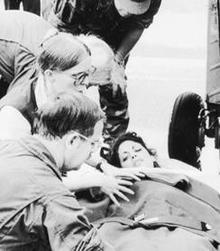 jackie-speier-wounded-244.jpg