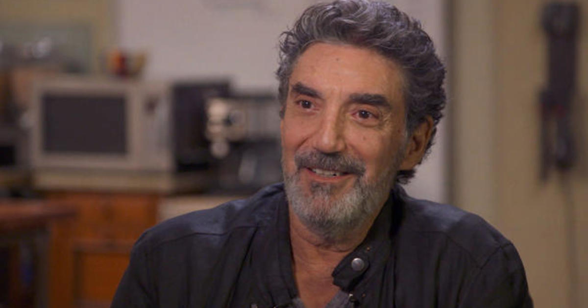 flipboard big bang theory creator chuck lorre on his netflix