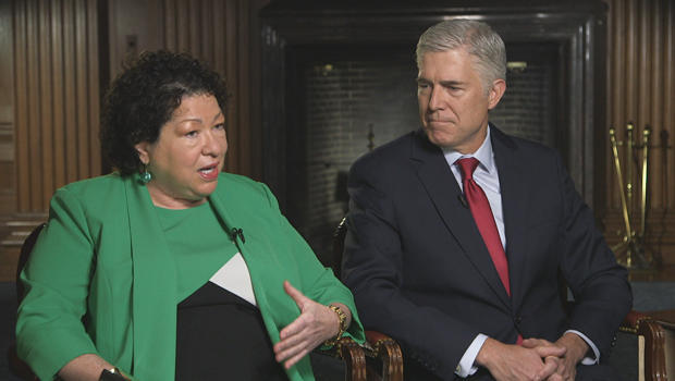 civics-justices-sonia-sotomayor-neil-gorsuch-620.jpg