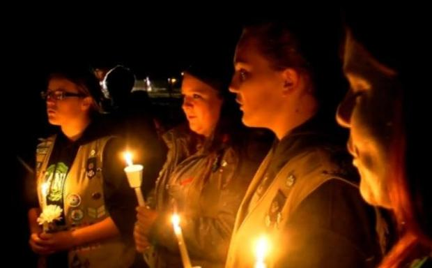 girl-scouts-rally.jpg