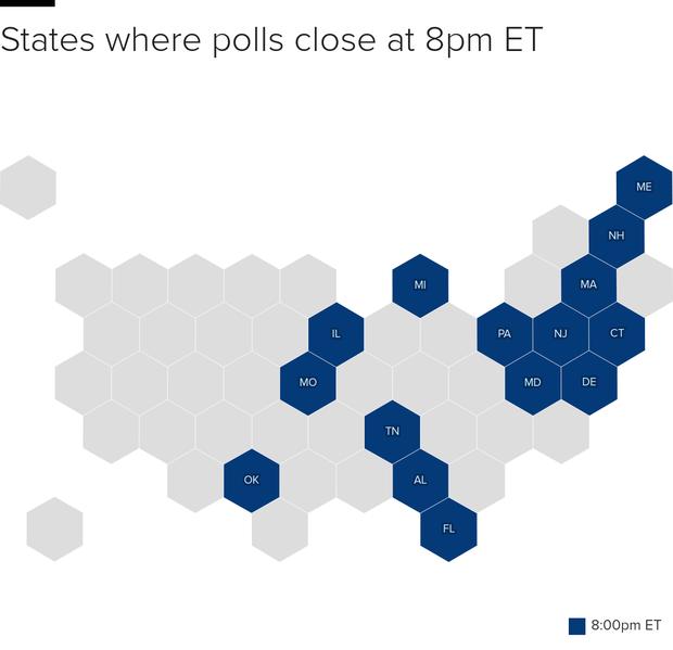 181106-polls-closing-8pmet.png