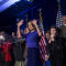 House Democrats prepare to unload flurry of Trump investigations