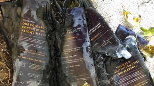 burned-pamphlets-copy.jpg
